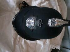 More details for durham police hat