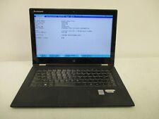 Lenovo Yoga 2 Pro Core i7 2.0Ghz 8Gb Ram 256Gb Ssd No Os Incomplete Laptop