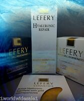 LEFERY Active Cell Regeneration Anti Wrinkle Anti Ageing Aging Cream Serum Best