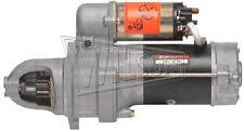 Wilson 91-01-4356 Remanufactured Starter
