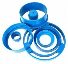 .Ford AOD AODE 4R70W 4R75W JJ900 Lip Seal Installer Kit