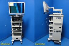Karl Storz Endoscopy Sys With 20132020 Light 20132020 Controller Amp Camera20813