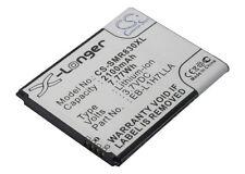3.7V battery for Samsung Galaxy Axiom Victory 4G Victory 4G LTE Li-ion NEW