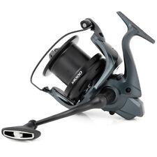 Shimano Speedmaster Reel 14000XTC NEW Fishing Reels - SPM14000XTC