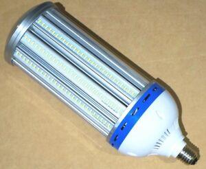 10,000 Lumen 150W LED Light Bulb 1000W Equivalent Replacement 5000K E26/E27 120V