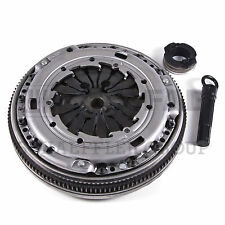 New Clutch Set 17-050 LuK