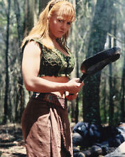 O'Connor, Renee [Xena] (42456) 8x10 Photo