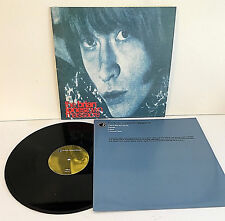 the BRIAN JONESTOWN MASSACRE this is why you love me Vinyl Lp Record with insert
