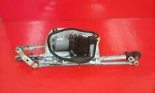 VAUXHALL ASTRA H MK5 FRONT WIPER MOTOR & LINKAGE ASSEMBLY 2004-2010