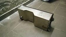 MEIKO Spülmaschine  Boiler für FV 40.2