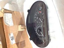 BMW E36 Austausch Instrumentenkombi uncodiert 6210 8379811 Original & NEU