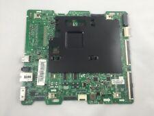 Samsung UN65KS800DFXZA Main Board BN94-10726V BN97-13009A [B390]