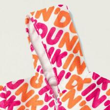 CONFIRMED ORDER Dunkin' One Piece TikTok Exclusive SIZE MEDIUM FAST FREE SHIP