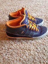 Men's Adidas Ciero Fashion Shoes Sz 6