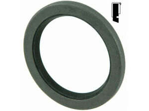 For 1957-1962 Jeep F4 134 Wheel Seal Front Inner 61155DN 1958 1959 1960 1961
