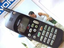 Telefono cellulare nokia nhe-5 nx