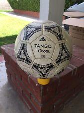 ADIDAS ETRUSCO SOCCER BALL SIZE 5