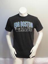 Dropkick Murphys Shirt - For Boston (Boston Marathon Donor Shirt) - Men's Medium