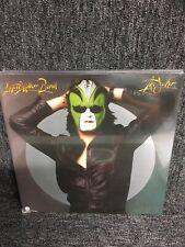 STEVE MILLER BAND The Joker LP Vinyl NEW 2018. Sealed. Freepost Uk. Record Album