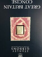 gb stamp mint KE VII 1/2d SG218 MNH