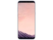 Samsung Galaxy S8 Plus - 64GB Verizon Orchid Gray