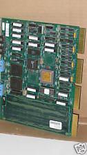 Fischer & Porter Board P/N SPE-142685B735U03