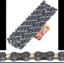 Taya Turbo 500 1/2 x 3/32 Bike Chain 116 Links / Taya Chain NEW!