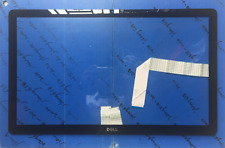 1pc NEW FOR DELL Inspiron 3455 3455-R2448W touch glass EMS shipping
