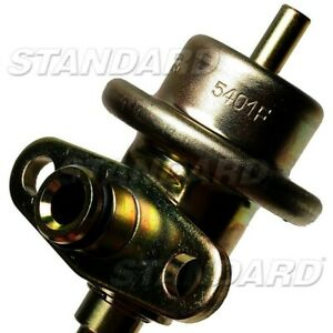 Fuel Injection Pressure Regulator Standard PR253
