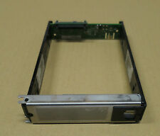 DELL EQUALLOGIC PS6500E PS6510E SATA HDD Caddy Tray 80104-03 0941955-05 0WJ9P