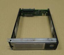 DELL EQUALLOGIC PS6500E PS6510E SATA HDD CADDY TRAY 80104-03 0941955-05 0WJ9P