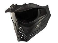 V-Force Grill Paintball Mask-Black