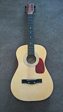 """First Act Standard MSG36 36"""" Acoustic Guitar"""