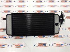 radiador suzuki dr 50 rmx 50