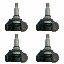 TPMS for 2014-2019 Chevy Corvette 13581560 TPMS 433 Mhz SET