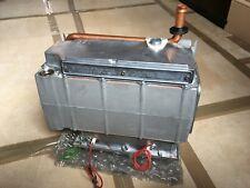 Ideal Isar M30100 Heat Engine 171033