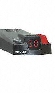 Hopkins 47235 Impulse Plug-in Simple Brake Control