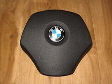 BMW E90 E91 X1  323 325 328 330 335 STEERING WHEEL AIRBAG GENUINE OEM