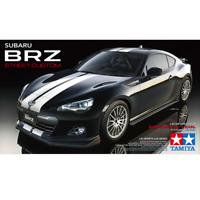 Tamiya 24336 Subaru BRZ 1/24