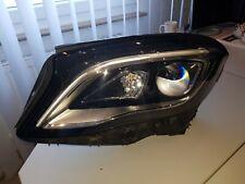 Mercedes Benz GLA A156 A1569066900 Vorne Links