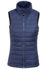 Axant Alps Body Warmer Blue UK Size 12 rrp £60 TD075 CC 04
