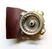 241567-1 240273-1 KitchenAid Dishwasher Blower Motor Assembly New Free Shipping