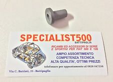 VALVOLA PRESSIONE OLIO FIAT 500 GIARDINIERA