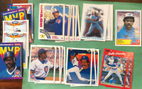 1983 Topps #200 Rod Carew  NM ~ Lot of (20) ~ Instant Collection