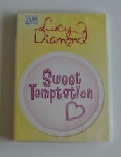 Sweet Temptation - by Lucy Diamond - MP3CD Unabridged Audiobook