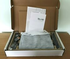 BRAND NEW BOXED Sky HD 3D Multiroom Multiscreen Box DRX595