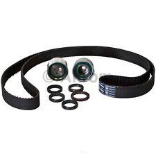 Engine Timing Belt Kit-DOHC NAPA/ALTROM IMPORTS-ATM TB323K1