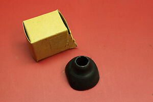 Military Dodge M37 1950 1955 Transmission 4sp NOS Gear shift  Lever Dust Cover