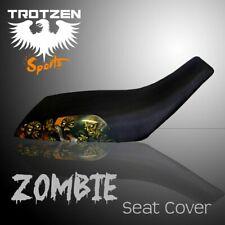 Suzuki LT250R 1987-1992  Zombie Atv Seat Cover  #pht17049 eby9059