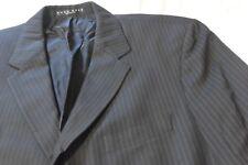 Hugo Boss Men's Blazer Sport Coat Jacket Sz 46